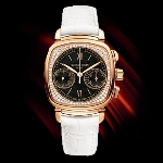 Patek Philippe Ladies First Chronograph (7071R-010)