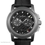 Blancpain L-Evolution One-Minute Flying Carousel 0222-3600-53B