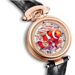 Bovet -Site-Gabarit-Photo-HS_ORR-PM-Nemo