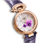 Bovet -Site-Gabarit-Photo-MF_Pansy