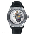 Blancpain L-EVOLUTION ONE-MINUTE FLYING CAROUSEL 0222-1500-53B